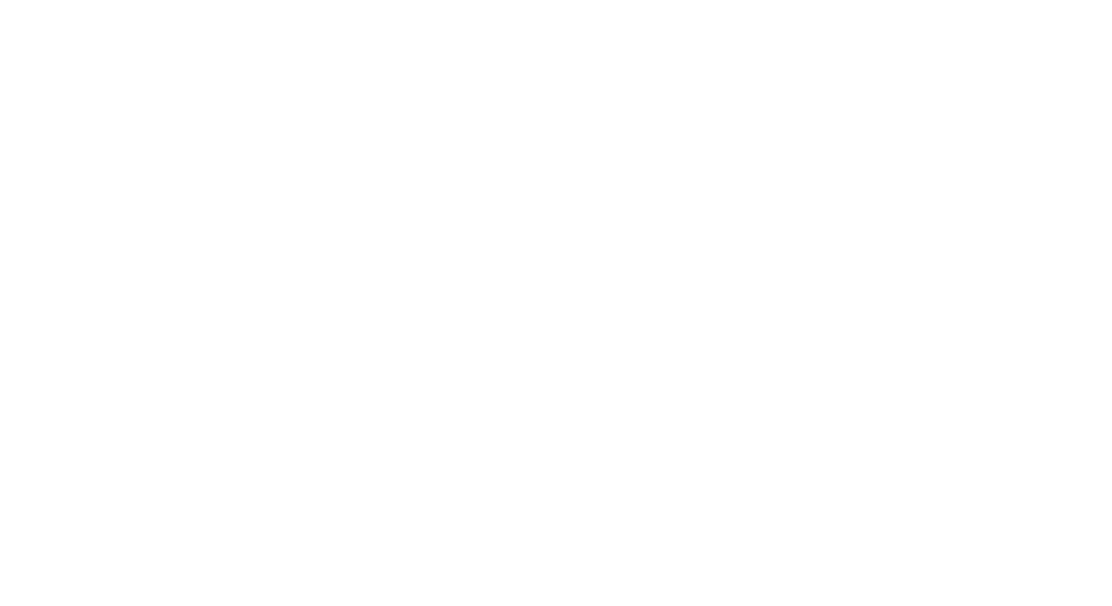 About Catholic Social Services – Diocese of Scranton