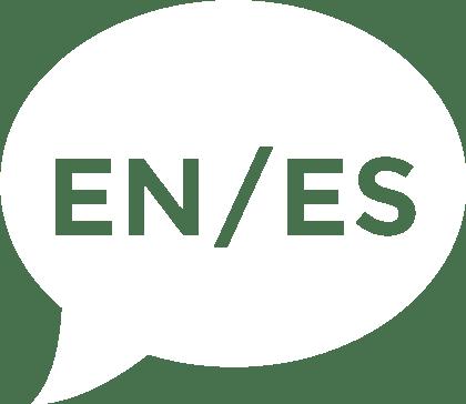 EN/ES