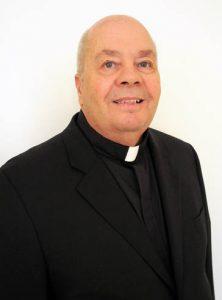 Reverend Michael H. Marchetti