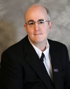 Deacon Maurice J. Cerasaro