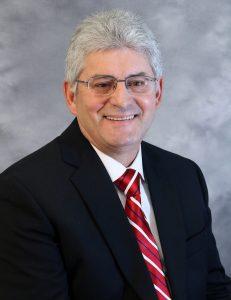 Deacon Andrew A. Fazio