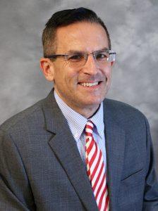 Deacon Michael M. Golubiewski