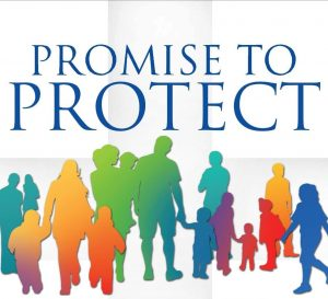 Promise to Protect image