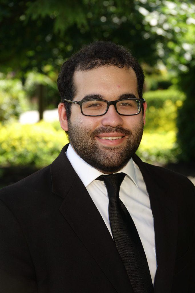 Jan Carlo Perez