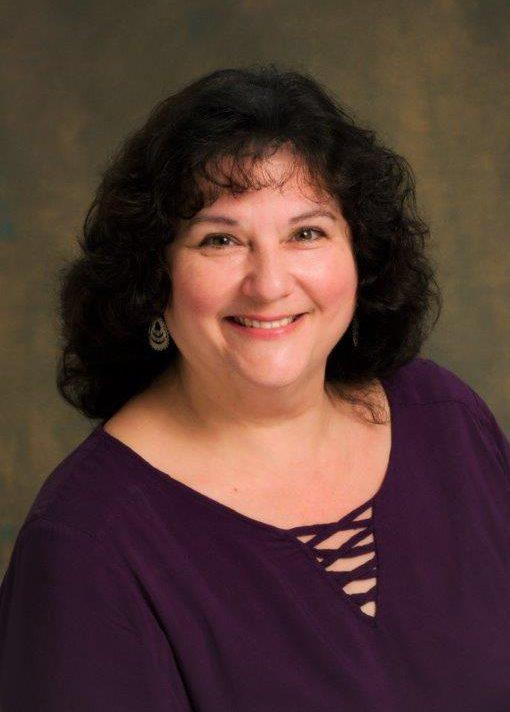 Susan Ruane
