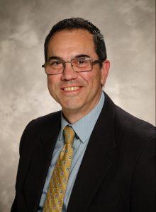 Deacon  Joseph  Sudano